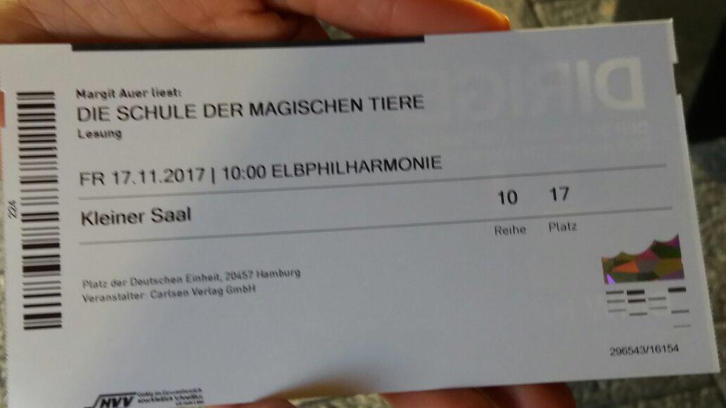 kleiner saal elbphilharmonie