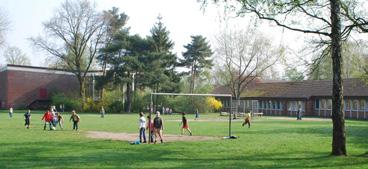 Entwurf-Website Schule Iserbrook-abgenommen-2-3